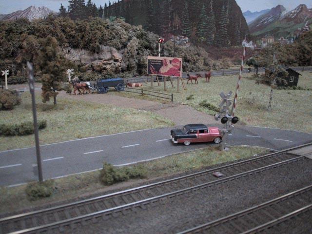 modellbahn-usa-vorbild-8