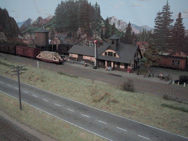 modellbahn-usa-vorbild-9