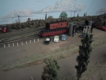 modellbahn-usa-vorbild-12