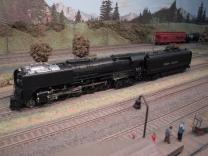 modellbahn-usa-vorbild-4