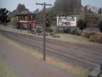 modellbahn-usa-vorbild-5