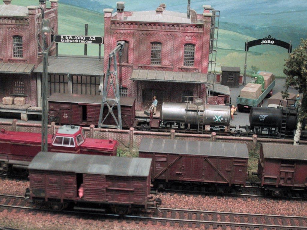spijkspoor-modellbahn-10