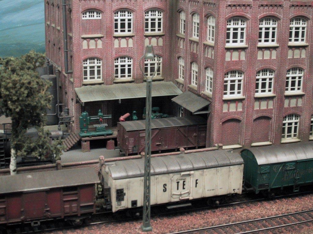 spijkspoor-modellbahn-11