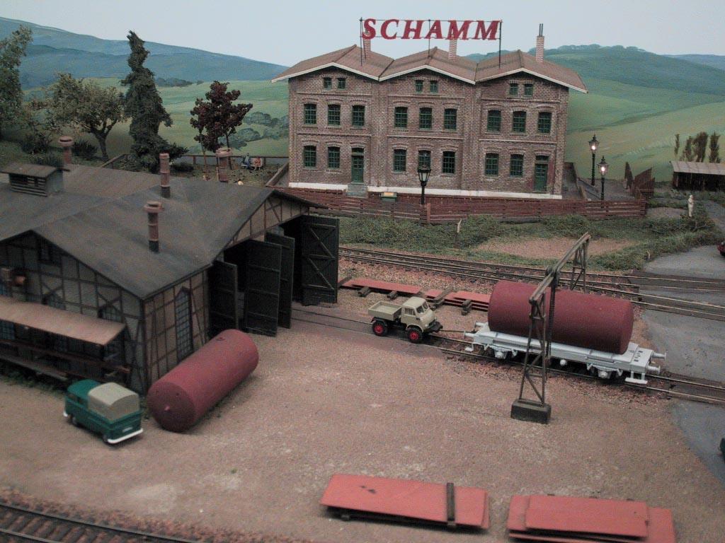 spijkspoor-modellbahn-15