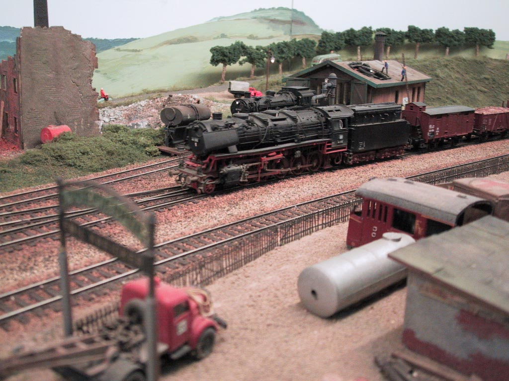spijkspoor-modellbahn-7