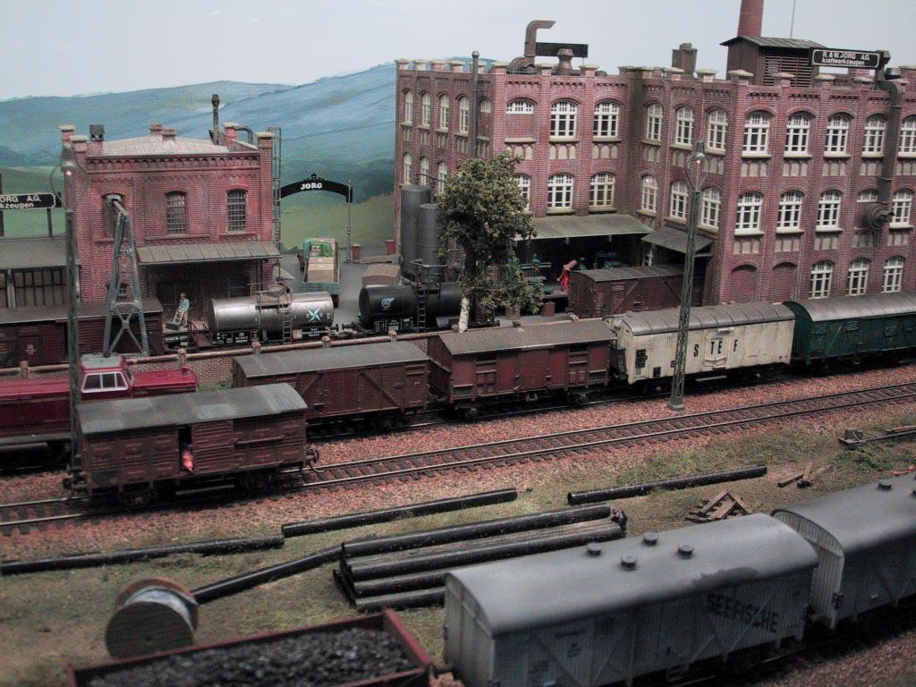 spijkspoor-modellbahn-9