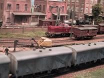 spijkspoor-modellbahn-12