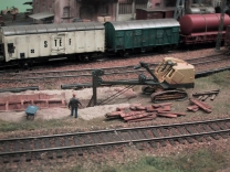 spijkspoor-modellbahn-17