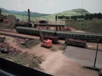 spijkspoor-modellbahn-2
