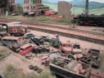 spijkspoor-modellbahn-3