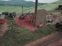 spijkspoor-modellbahn-6