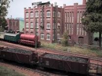 spijkspoor-modellbahn-8