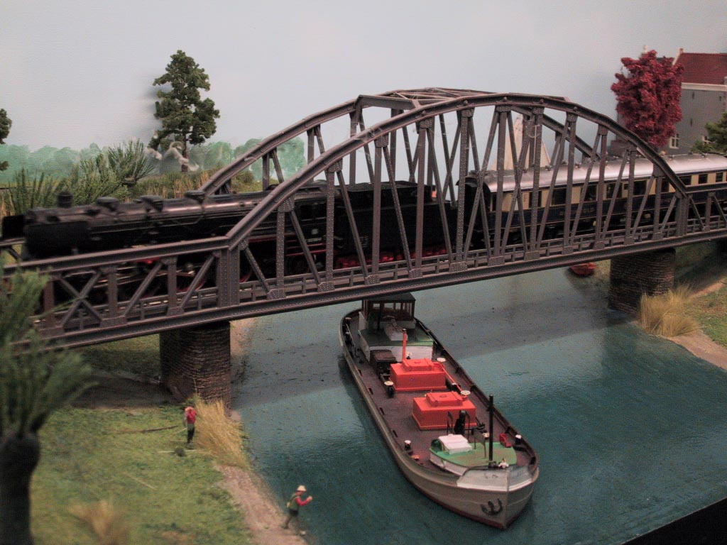 spoorwegmodel-seinpaal-14