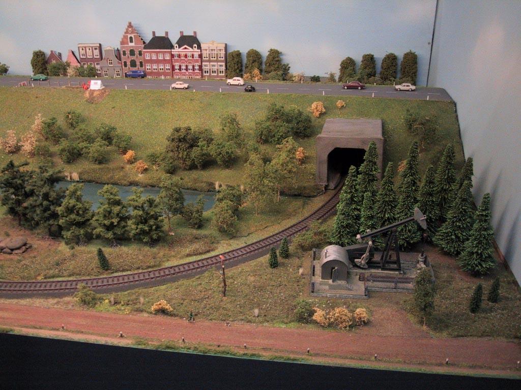spoorwegmodel-seinpaal-2