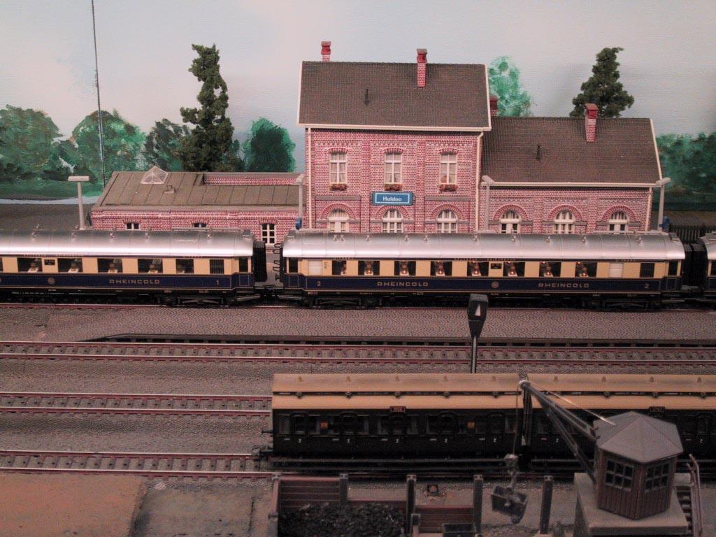 spoorwegmodel-seinpaal-7