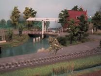 spoorwegmodel-seinpaal-12