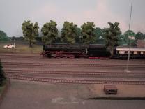 spoorwegmodel-seinpaal-6