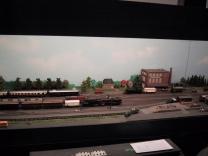 spoorwegmodel-seinpaal-8