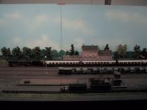 spoorwegmodel-seinpaal-9