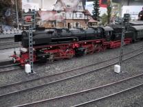 spur1-team-wuerttemberg-20