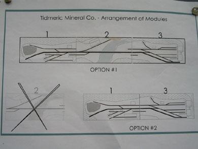 tidmeric-gleisplan