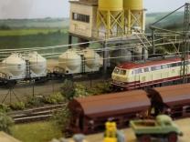 tt-modellbahn-nrw-01