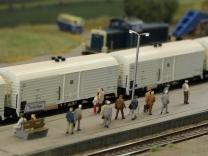 tt-modellbahn-nrw-02