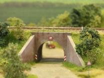 tt-modellbahn-nrw-03