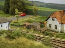 tt-modellbahn-nrw-05
