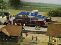 tt-modellbahn-nrw-06