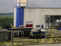 tt-modellbahn-nrw-11
