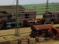 tt-modellbahn-nrw-13