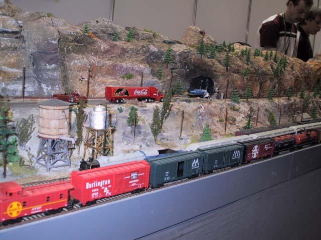 goerlitzer-modelleisenbahn-04
