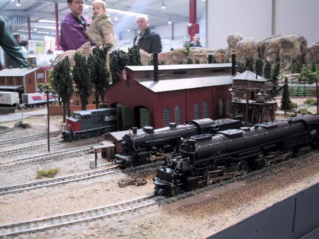 goerlitzer-modelleisenbahn-05