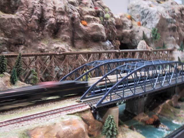 goerlitzer-modelleisenbahn-06