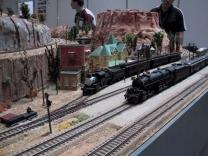 goerlitzer-modelleisenbahn-03