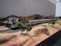 modellbahnclub-halberbstadt-3
