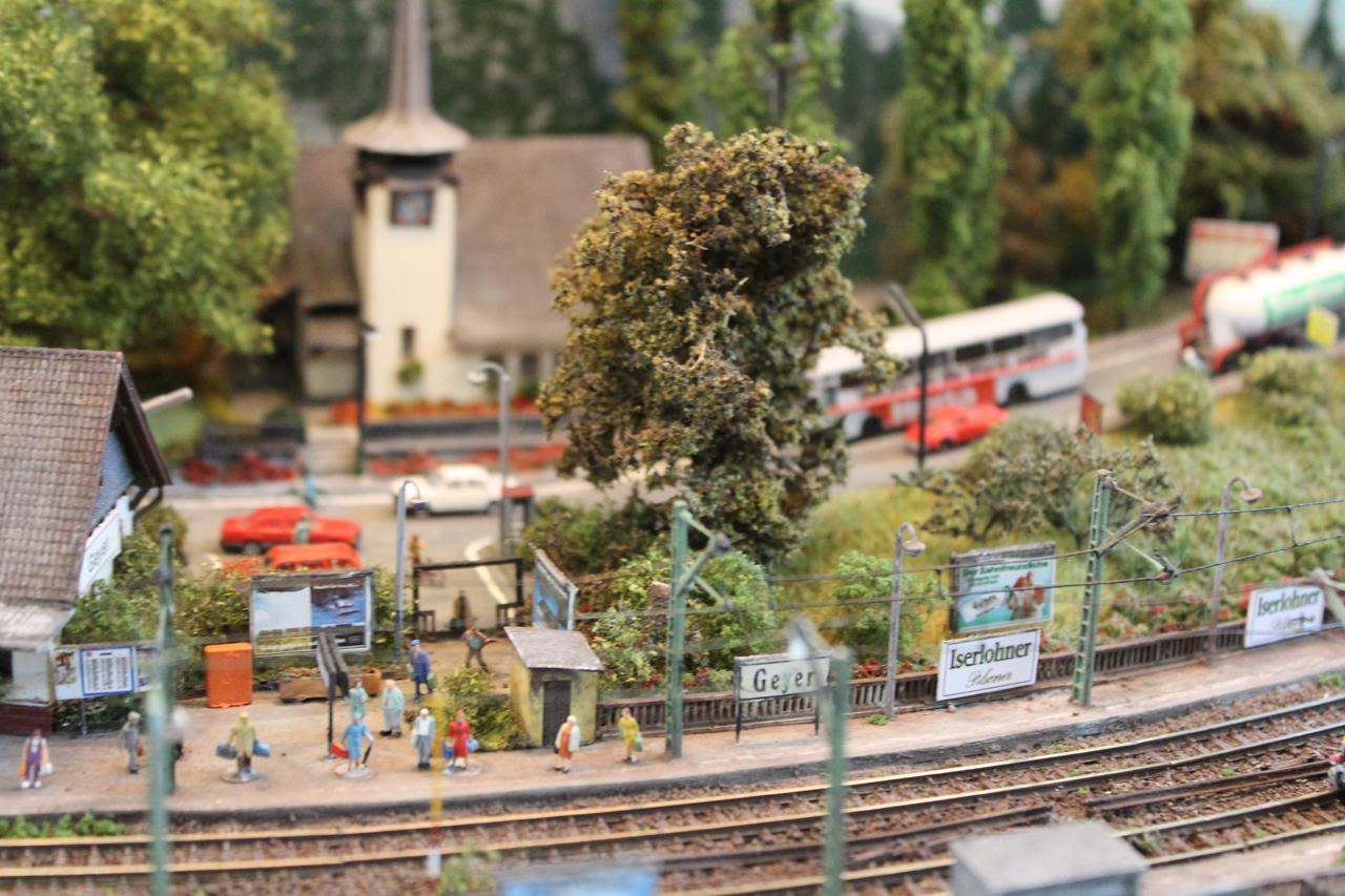minibundesbahn-6