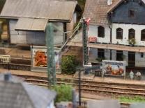minibundesbahn-2