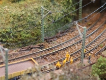 minibundesbahn-4