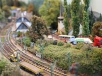 minibundesbahn-5