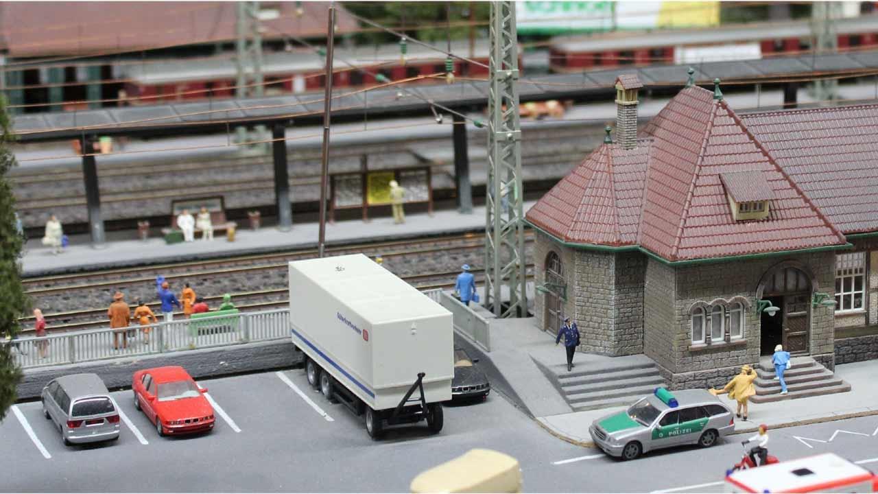 01-modellbahn-paradies-mueh