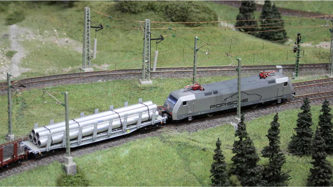 06-modellbahn-paradies-mueh