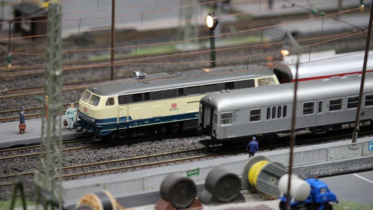 07-modellbahn-paradies-mueh