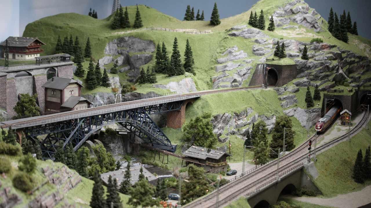 17-modellbahn-paradies-mueh