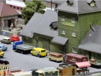 03-modellbahn-paradies-mueh
