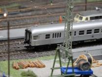 08-modellbahn-paradies-mueh