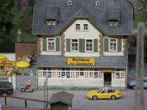 09-modellbahn-paradies-mueh