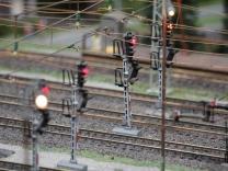 11-modellbahn-paradies-mueh