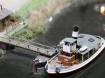 14-modellbahn-paradies-mueh